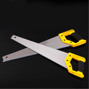 Manufacturer Direct-Selling Multi-Purpose Handsaw with High-Carbon Steel