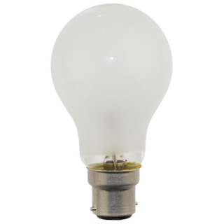 Hot Sale Eco A55 105W 230V Energy Saving Halogen Lamp Standard with Ce RoHS ERP Meps