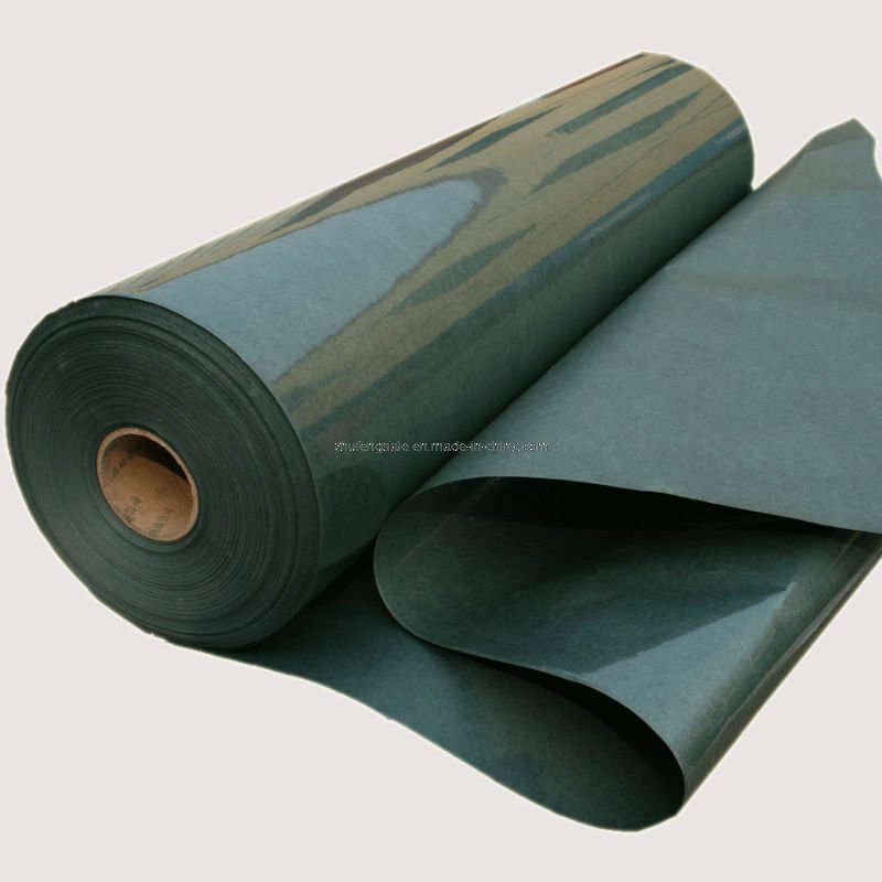 6520&6521聚酯薄膜绝缘纸柔软复合材料