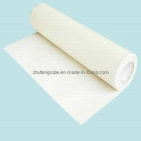 DMD Flexible Insulation Material 6630