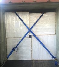 one side PE film or pallet packing of pvc foam sheet manufacturer