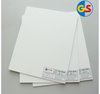 4*8 Feet Pvc Celuka Foam Board for Cabinet