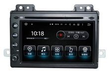 Carplay Audio Dvd Gps Land Rover Freelander Car Stereo Bluetooth