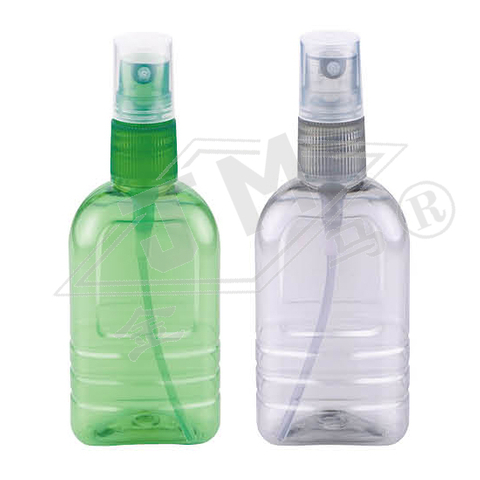 BS-007(PET) 55ml