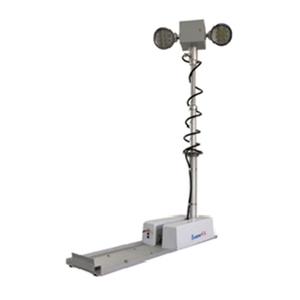 Mast light MLF18280
