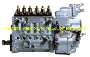 BP20B6 612601080454 Longbeng fuel injection pump for Weichai WP10
