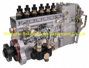 BP2295 MJ810-1111100-C27 Longbeng fuel injection pump for Yuchai YC6MJ