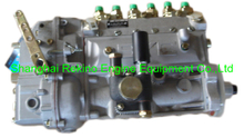 9126302KY 10400876001 BYC fuel injection pump for Deutz F6L912
