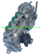 9122482KY 10400874070 BYC fuel injection pump for Deutz F4L913
