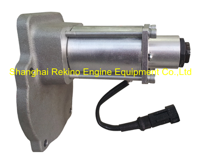 YUNYI YZ03A-1 Electric Actuator