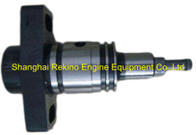 Longbeng ZS1104 1104 injection pump Plunger couple element 15mm
