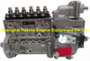 5301908 6PH149 6PH149-120-1100 Weifu fuel injection pump for Cummins 6LTAA8.9