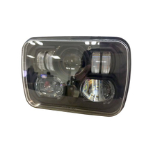 LED HEAD LAMP FOR JEEP