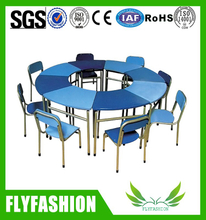 Children Desk and Chair (SF-36C)