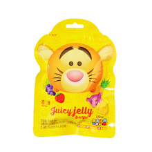 Disney Tsumtsum 56g Mini packed Juice Gummy