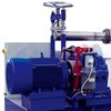 RM11 Series Mechanical 3-Roller Rolling Machine
