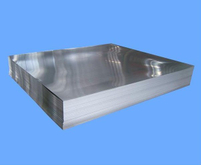 Cladding Aluminum Sheet