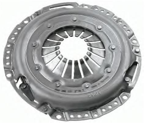 clutch cover for MERCEDES BENZ