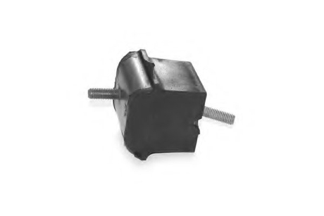 Engine mounting for RENAULT