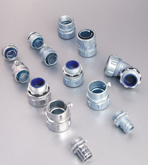 Screw in Type Flex Couplings Flex to Flex