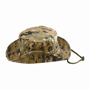 1355-5 Jungle and Boonie Hat