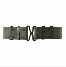 Pistol Belts (B08)