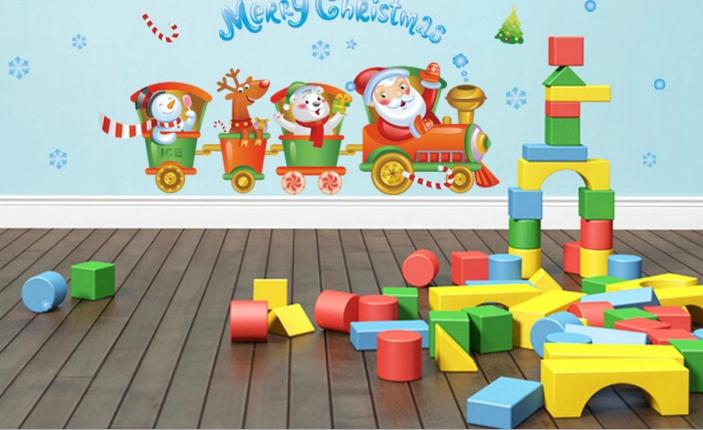 兒童玩具抗菌水性漆