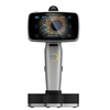 HSL-900 China Ophthalmic Equipment, Portable Digital Slit Lamp