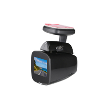 NX-A3 GPS Dash Camera 1080P, GPS Built-in S2 Bracket