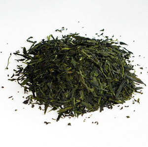 Sencha(steamed green tea)