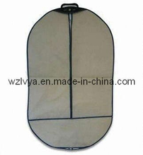 Garment Bag, Environment-Protection (LYSG14)
