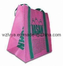 Promotional Shopping Bag, Nonwoven Bag (LYSP10)