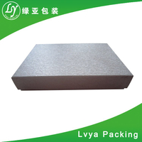 Competitive price with high quality trade assurance gifts small paper box