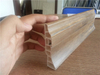 PVC skirting board three1