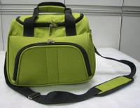 EVA旅行袋