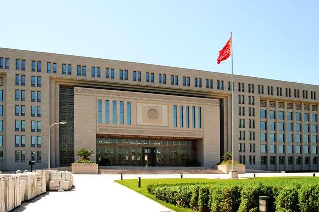 China Countertops Amp Stone Experts Granite Stone Manufacturers
