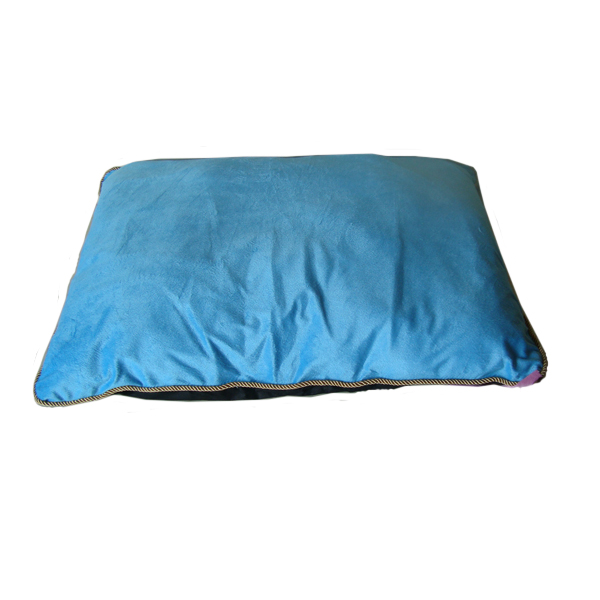 Soft Plush Warm Pet Bed Dog Mat