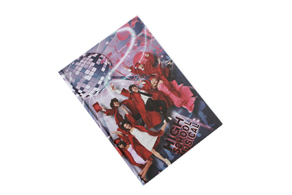 Office school notebook hardcover for student 8mm single line with red margin
