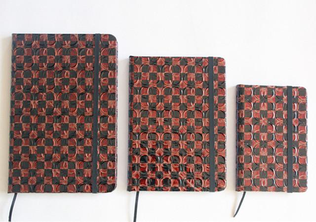 school notebook (4)