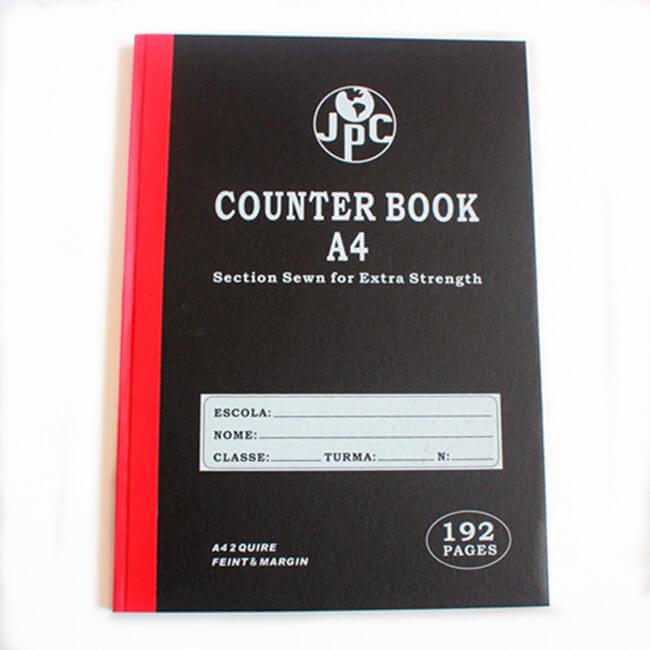 manuscript book (5)