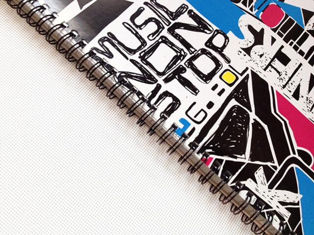 spiral note book (5)