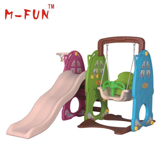 My pleasure toys