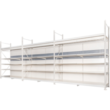 50X44 LIGHT DUTY RACK