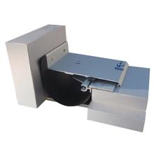 MSQ-Q盖板型转角墙面变形缝