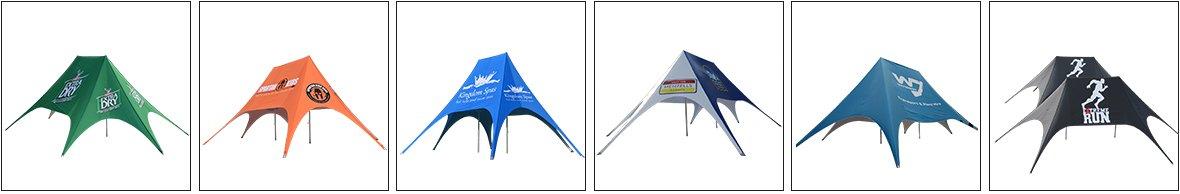 star tent-6