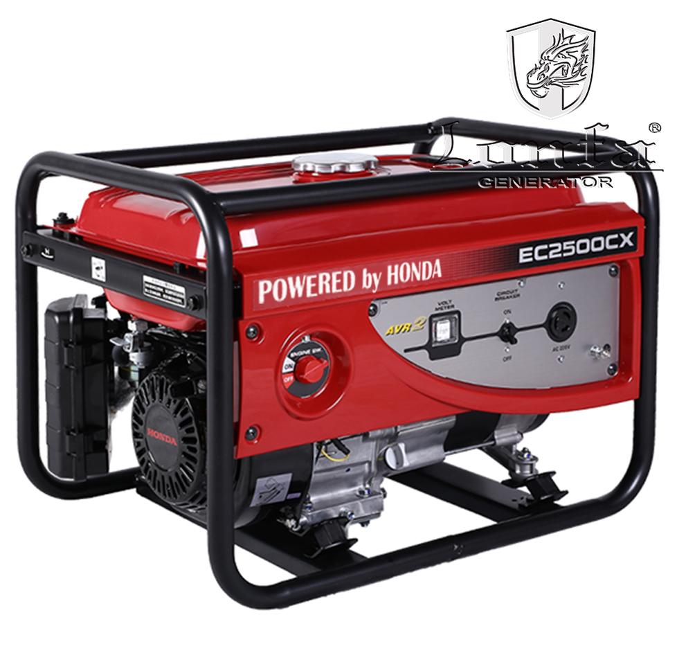 homelite 6000 watt generator related keywords suggestions homelite generator wiring diagram circuit diagrams