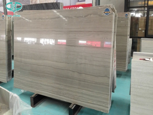 Athens grey marble, China marble slab, grey marble slab, wooden marble