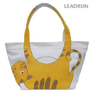 Shopping bag (32)