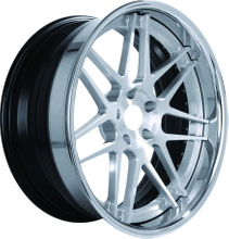 W90780 AFTERMARKET Alloy Wheel / Wheel Rim for INFORGED