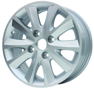 W1153 Buick Replica Alloy Wheel / Wheel Rim
